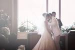 生まれ育った滋賀で最高の結婚式|滋賀県米原市エクシブ琵琶湖にて