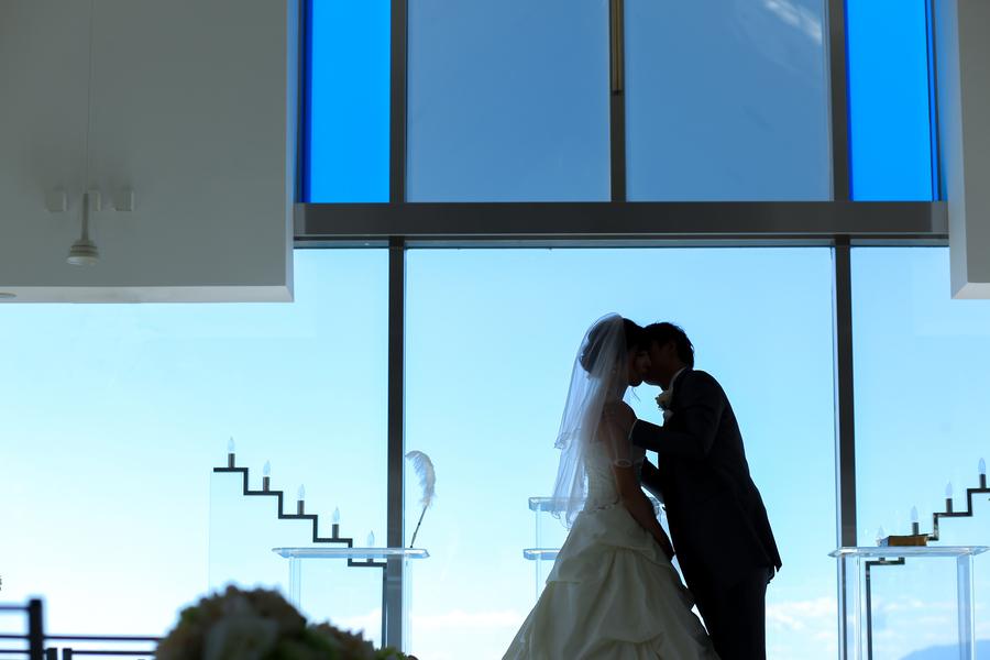 写真婚式でカタチに残す二人の思い出【フォトウェディング】