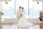 結婚式をされない方や前撮りをお考えの方必見!!チャペルでのお写真取り