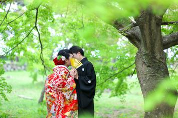 絶対ひこにゃんと撮りたい!!滋賀県彦根市でその願いを叶えました♪