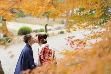 【お急ぎ下さい!】毎年大人気の紅葉プラン予約は早い方が絶対にお得